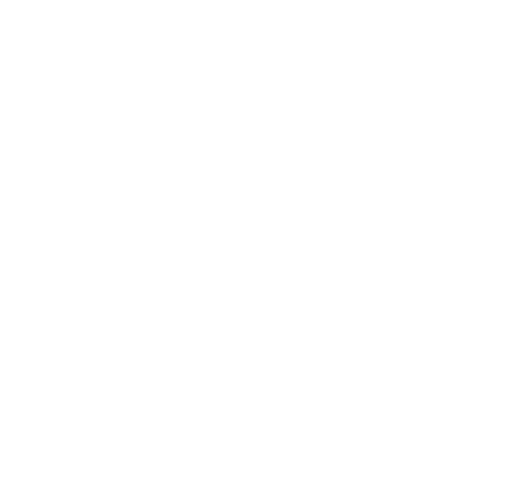 Square One Concepts
