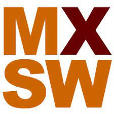 Featured on MSXW