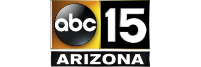 Featured on ABC15Arizona